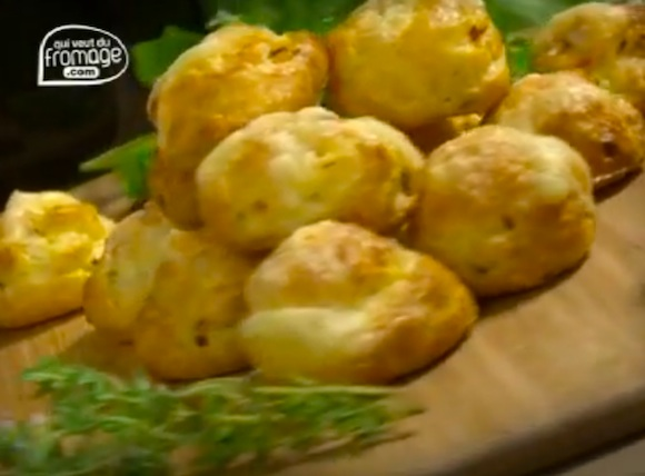 QUIVEUTDUFROMAGE-Gougeres_fol_epi.jpg