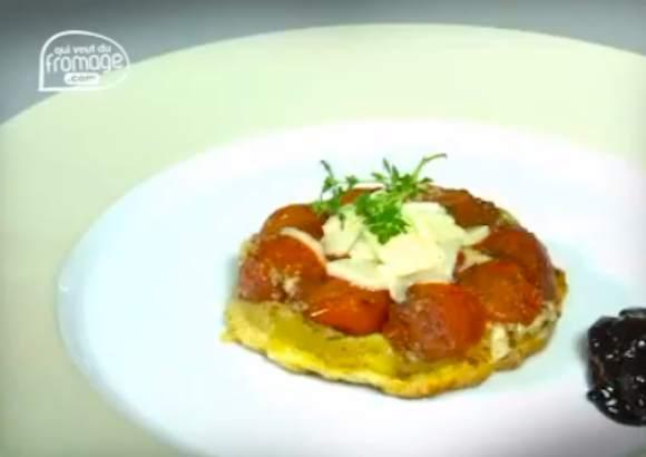 QUIVEUTDUFROMAGE-Tatin_tomates.jpg