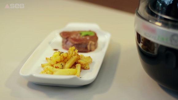 SEB-steakfrites.jpg