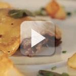 Cuisses de canard confites aux navets – Secret d'Eleveurs