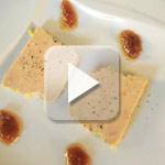 Terrine de foie gras entier – Secret d'Eleveurs